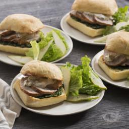 roasted-pork-sandwicheswith-ka-2ab348-f2f3d060ff4d165900a02590.jpg