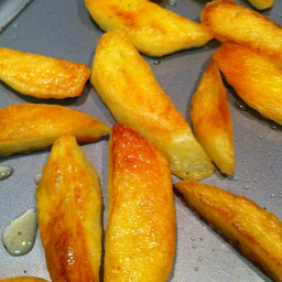 roasted-potatoes-with-garlic-and-ro-3.jpg