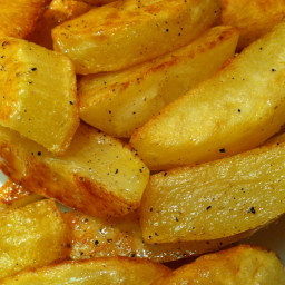 roasted-potatoes-with-garlic-and-ro-4.jpg