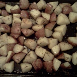 roasted-potatoes-with-garlic-and-ro-6.jpg