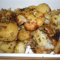 roasted-potatoes.jpg