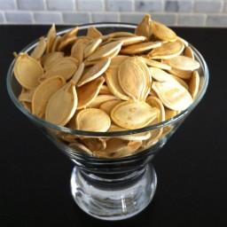 roasted-pumpkin-seeds-3.jpg