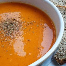 roasted-red-pepper-soup.jpg