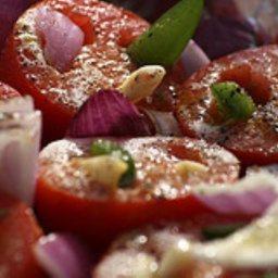 roasted-salsa-3.jpg