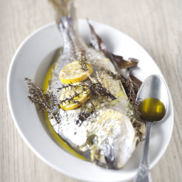 roasted-sea-bream-with-lemon-and-ol.jpg