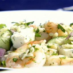 roasted-shrimp-and-orzo-1475459.jpg