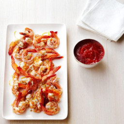 roasted-shrimp-cocktail-9f0988ba9c185ec92bfe4da1.jpg