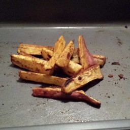 roasted-sweet-potato-wedges-10.jpg