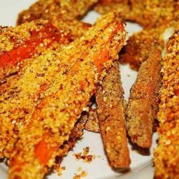 roasted-sweet-potato-wedges-2.jpg