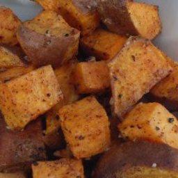roasted-sweet-taters-2.jpg