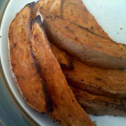 roasted-sweet-taters-4.jpg