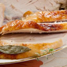 roasted-turkey-breast-3.jpg