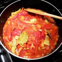 roasted-vegetables-7.jpg