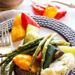 roasted-veggie-stuffed-portabella-mushrooms-with-blender-tomato-basil...-2192972.jpg