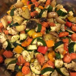roasted-veggies-cd42910bac854c4faae693ca.jpg