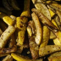 roasted-zucchini-2.jpg