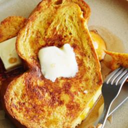 robert-irvines-french-toast-2505372.jpg