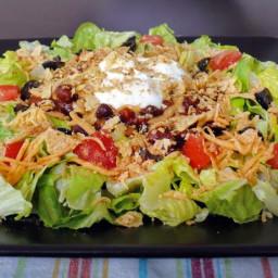 rockin-taco-salad-0fd647-f10ca61931045e07ccf78fe1.jpg