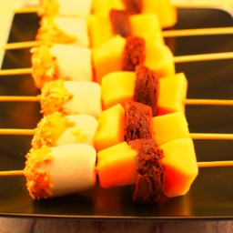 rocky-road-melon-dessert-skewe-d1b5fd-f425adfe500f2ea0bee4ab54.jpg