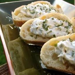 Romano Cheese Crisp