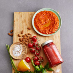 romesco-sauce-2284552.jpg