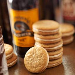 root-beer-float-cookies-f3f0fa-44e46be31030316948a2b8f1.jpg