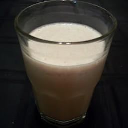 Root Beer Float (Medifast)