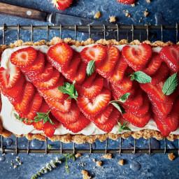 ros-glazed-strawberry-tart-340d17-40172a03c70707172908e43d.jpg