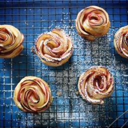 rose-tarts-d73c6b.jpg