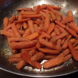 rosemary-carrots-6.jpg