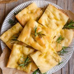 rosemary-focaccia-bread-2587507.jpg