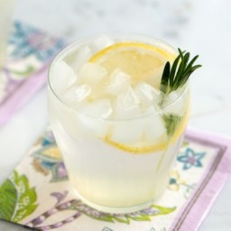 rosemary-gin-fizz-cocktail-1b9628.jpg