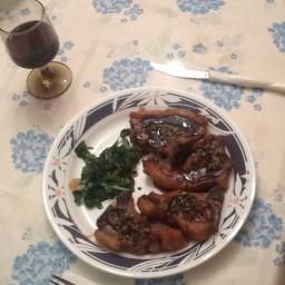 rosemary-lamb-chops-with-swiss-char-2.jpg