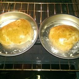 rosemary-olive-oil-bread-8.jpg