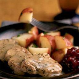 rosemary-pork-tenderloin-d0c594.jpg