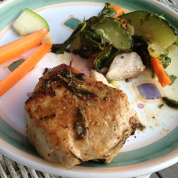 rosemary-sage-pork-chops-5.jpg