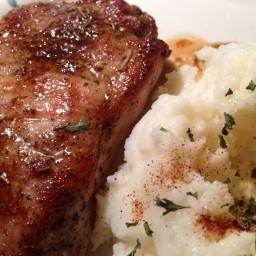 rosemary-sage-pork-chops-6.jpg