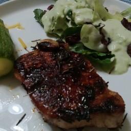 rosemary-sage-pork-chops-7.jpg