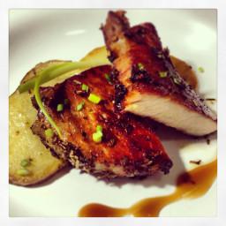 rosemary-sage-pork-chops-8.jpg