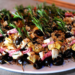rosemary-skewer-antipasto-fd9219.jpg