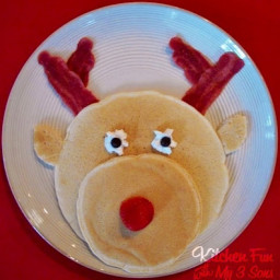rudolph-pancakes.jpg
