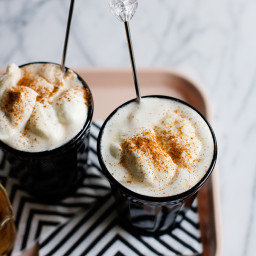 rumchata-spiked-coffee-1353443.jpg