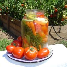 russian-pickled-tomatoes-2.jpg