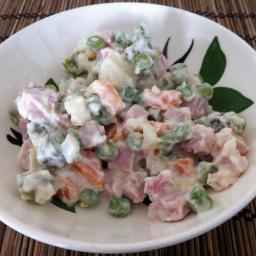 russian-salad-1c7e80.jpg