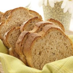 rustic-brown-bread-bread-machine.jpg