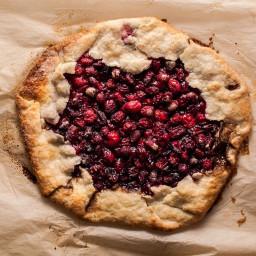 rustic-cranberry-galette-1798132.jpg