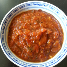 rustic-salsa-3.jpg