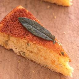 sage-and-honey-skillet-cornbread-1309004.jpg