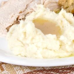 sage-roasted-turkey-with-caramelize.jpg