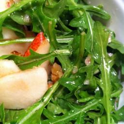 salad-arugula-and-pear.jpg